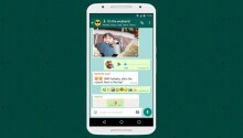 India is still hounding WhatsApp to make its messages traceable
