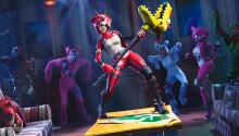 After Fortnite ban, iPhones with the game pre-installed are selling for thousands