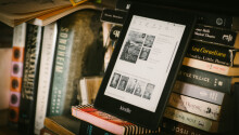 Kindle Paperwhite 2018 Review: The best ereader for the money adds waterproofing and audiobooks