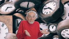 Why we will probably never have a perfect clock