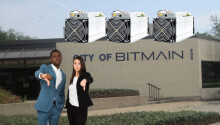 Russia seizes 2,500 Bitmain cryptocurrency miners for dodging $1.2M in import fees