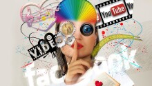 The creative trends dominating mainstream and independent media Featured Image