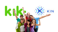 Kik raised $98M with a potentially illegal ICO. Now it wants your money to fight the SEC