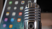 9 outstanding podcasts episodes you should've listened to in 2018