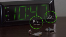 Energous' wireless tech inches us closer to charging our gadgets over-the-air