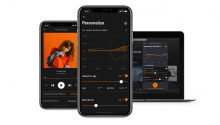 Sonarworks brings its pro studio sound to smartphones