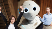 AI isn't here to steal your job, it's here to make it better