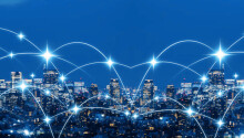 What to expect from 5G, the next generation of wireless networks