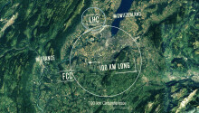 Why you should care about CERN's new and BIGGER particle collider