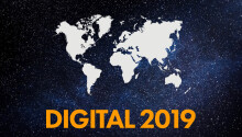 Digital trends 2019: Every single stat you need to know about the internet