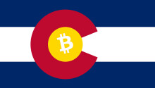 Colorado senators want some cryptocurrencies to be exempt from securities laws