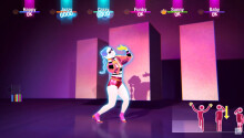 Hollywood's making 'Just Dance' and DDR movies, but why?
