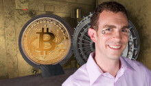 Google's head of account security has fix for cryptocurrency SIM-swapping