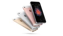 Report: Coronavirus could cause iPhone SE 2 shortage, iPad Pro delay