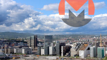 Kidnappers in Norway demand $10M Monero ransom for millionaire's wife