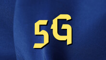 5G is a threat to Europe's absolute net neutrality