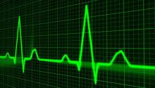 2.7 million patient calls to Swedish healthcare hotline left unprotected online
