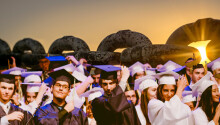 This startup is putting degrees on the blockchain to beat fake diplomas