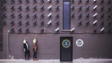 FBI seizes $4.5M in cryptocurrency in dark web drug bust
