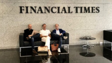 Ask TNW's founders ANYTHING about our Financial Times deal Featured Image