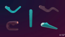 Innovative sex toys are challenging taboos and improving mental health