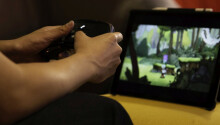 How to play a game on your phone via the Steam Link app