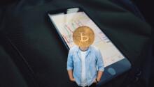 Bitcoin analysts show 'apparent relationship' between exchange flow and price