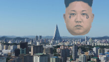 US charges Chinese pair for laundering $100M in stolen crypto for North Korea