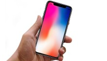 iPhone 11 Pro: Everything we think we know