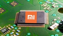 Xiaomi's chipset division shifts focus from smartphones to IoT gadgets