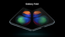 Samsung's Galaxy Fold is glitching out and breaking days after reviewers got them (Update: Samsung is investigating)