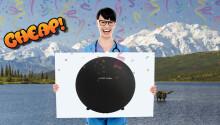 CHEAP: 29% off Harman/Kardon's Onyx Studio 4 speaker, just for you