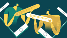 5 ways AI is revolutionizing the world of finance