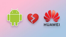 Trump extends the Huawei ban to 2021