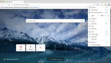 You can now try out Microsoft's Edge browser for macOS