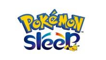 Pokémon goes full-on fitness with new sleep tracker