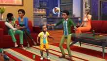 PANIC: You have until May 28 to download The Sims 4 for FREE Featured Image