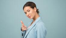 Report: Female-sounding voice assistants fuel gender bias