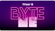 Byte Me #5: Facebook's prude policies, 'LinkedIn' for LaDiEs, and #unwantedivanka