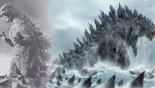 Why scientists believe Godzilla's fictional growth is cause for real concern