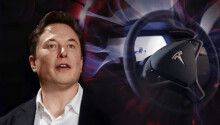 Tesla shorters have lost $8.3 billion in 2020 as stock price hits record high