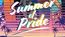 Midboss' Summer of Pride is a game-streaming celebration of inclusivity