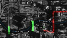 How today's AI can solve most of our traffic problems
