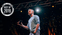 [Best of 2019] Why Gary Vaynerchuk thinks the death of privacy is a good thing Featured Image