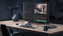 DisplayPort 2.0 brings support for dual 8K monitors at 120Hz