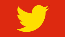 Twitter 'accidentally' blocked accounts of China dissidents ahead of Tiananmen anniversary