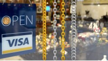 3 years later, Visa's blockchain-powered payment network finally goes live