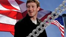 Facebook's Libra partners remain cautious amid growing scrutiny from regulators