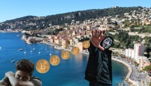Florida city that paid $500,000 Bitcoin ransom, fires IT director