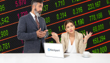 Cryptocurrency exchange Blockport goes bankrupt after failed STO